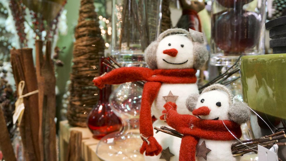 Blossom-Boutique-Newmarket-Christmas-Display-Photos-2015-07