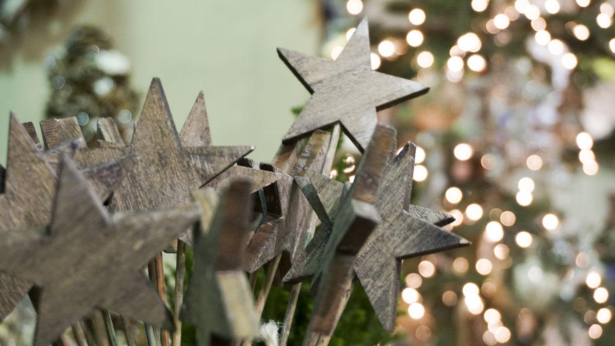 Blossom-Boutique-Newmarket-Christmas-Display-Photos-2015-20