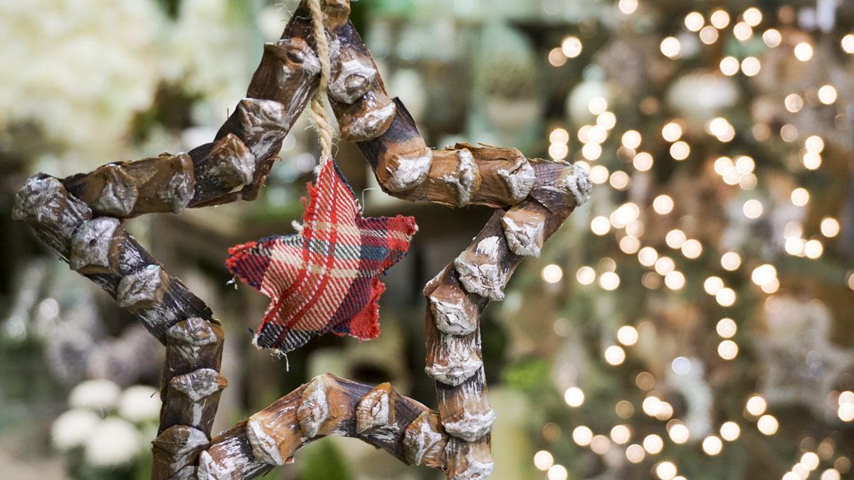Blossom-Boutique-Newmarket-Christmas-Display-Photos-2015-26