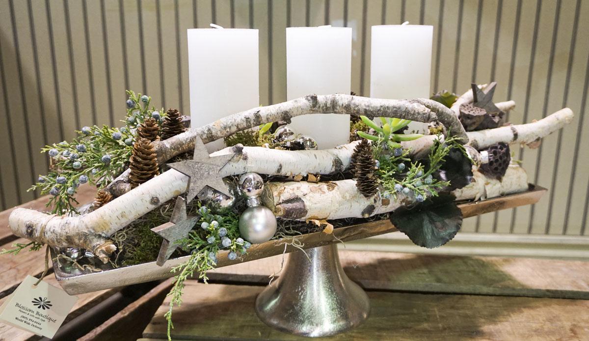 Blossom-Boutique-Newmarket-Christmas-Display-Photos-2015-54