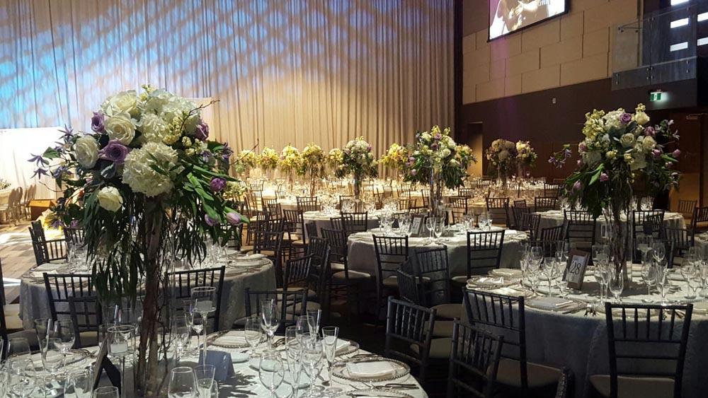 Wedding-Recap-Blossom-Boutique-Featured-Wedding-Flowers-2016-42