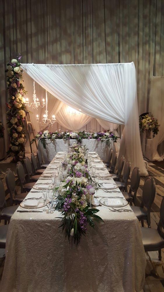 Wedding-Recap-Blossom-Boutique-Featured-Wedding-Flowers-2016-44