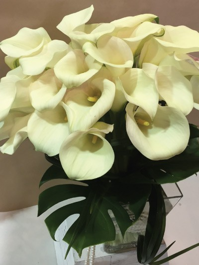 Blossom-Boutique---Arrangement-of-Month-(Easter-2015)-10