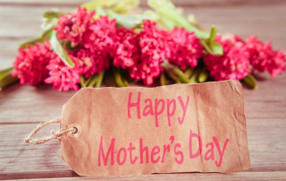 Blossom-Boutique-Mothers-Day-Flower-Arrangements-Header