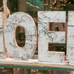 Blossom-Boutique-Newmarket-Christmas-Display-Photos-2015-31