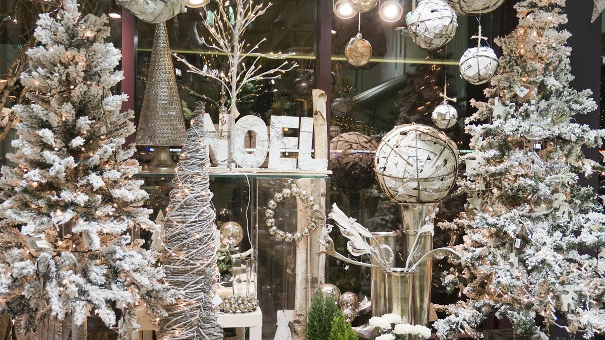 Blossom-Boutique-Newmarket-Christmas-Display-Photos-2015-40