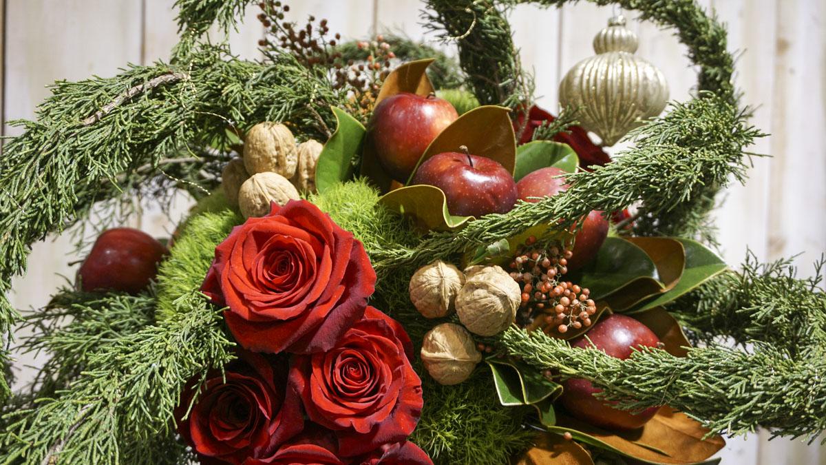 Blossom-Boutique-Newmarket-Christmas-Display-Photos-2015-44