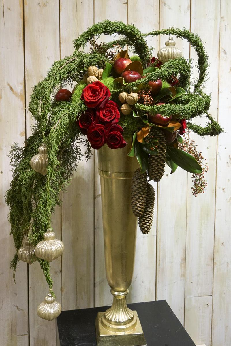 Blossom-Boutique-Newmarket-Christmas-Display-Photos-2015-46
