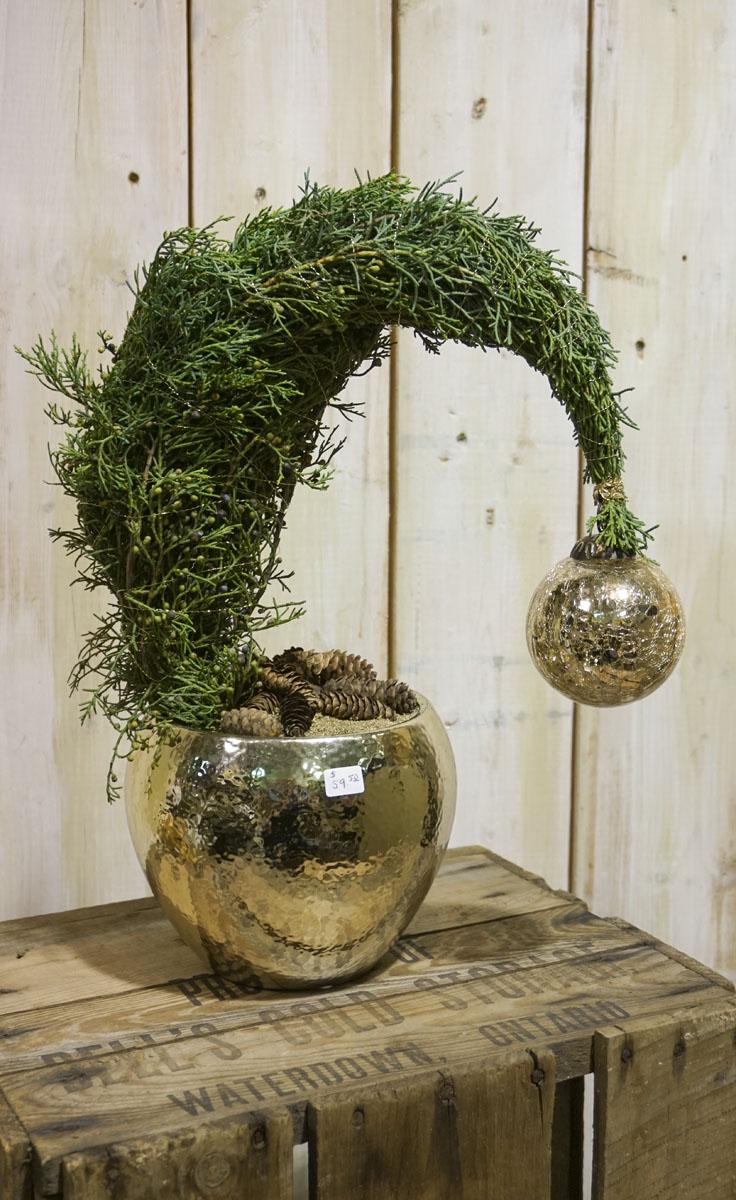Blossom-Boutique-Newmarket-Christmas-Display-Photos-2015-47