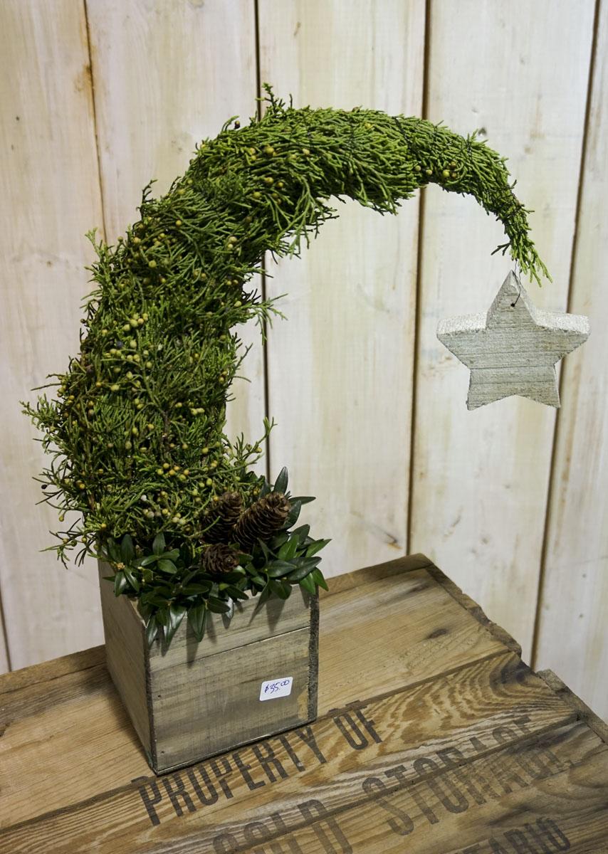 Blossom-Boutique-Newmarket-Christmas-Display-Photos-2015-51