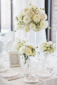 Elegant-Weddings-Blossom-Boutique-Featured-Wedding-Flowers-2016-35