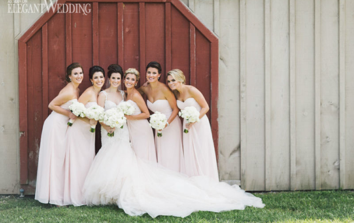 Elegant-Weddings-Blossom-Boutique-Featured-Wedding-Flowers-2016-37