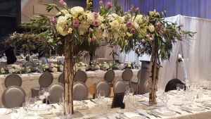 Wedding-Recap-Blossom-Boutique-Featured-Wedding-Flowers-2016-43