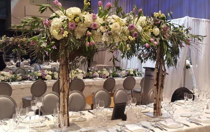 Wedding-Recap-Blossom-Boutique-Featured-Wedding-Flowers-2016-43